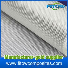 china factory FRP products,high temperature resistance glass fiber fabric