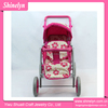 Doll Stroller factory wholesale JH2595-30 pink kid toy xdplory baby toys