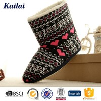 Over ankle cheap wholesale snow warm boots