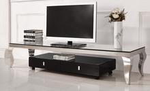 CT8017 Living room tv cabinet furniture set