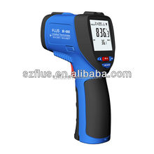 Wholesale industrial digital Infrared thermometer, IR Thermometer USB PC interface
