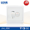 High quality high quality led dimmer switch 24v halogen lamp dimmer switch wholesale