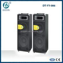 Passive Speaker DT-YY-086