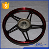 SCL-2012030586 CG 200 Parts Motorcycle Wheels Alloy Wheels
