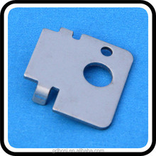 new products precision metal plate bending sheet metal fabrication