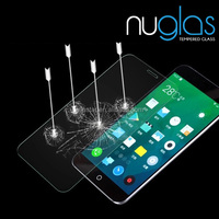 Wholesale android smartphone tempered glass screen protector for OnePlus Two