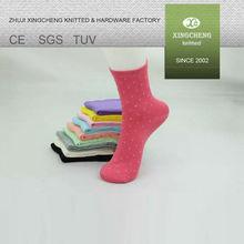 551 XC 202 casual socks china sock wholesale socks nylon