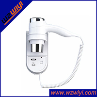 HOT selling hair dryer china facotry professional fast dry hair dryer