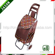 hand luggage carts baggallini travel bags