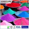 Chemicals used for textile industry coloring blue pigment powder