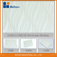 OEM Top Quality Wall Cladding Aluminum Composite Panel Acp Fireproof Acm Panel Building Material