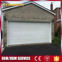 YQG-01 cheap garage doors, master well garage door