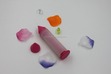 Cake Decorating High Standard Food Grade Silicone Chocolate Pen