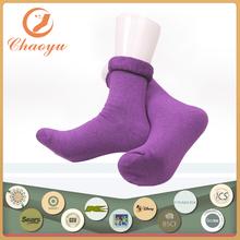 2015 new arrival adult woman socks,custom home woman socks,wholesale casual woman socks