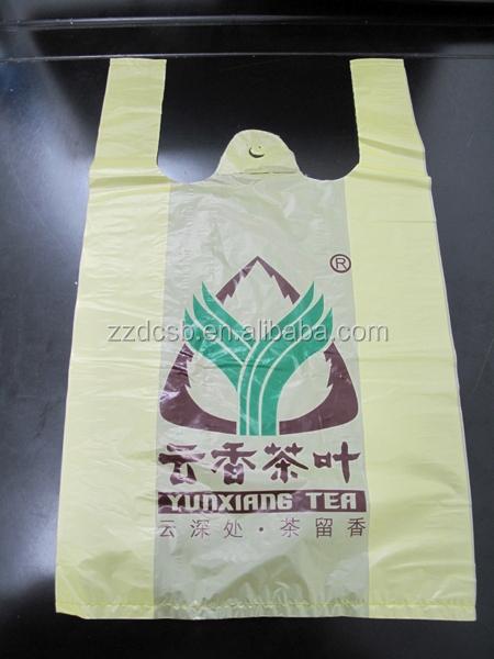 yellow singlet shopping bag.jpg