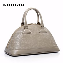 Manufacturer Fashion Cheap Wholesale Designer Handbags