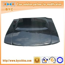 High Quality Parts /Engine Hood For Nissan Y60 /OEM style