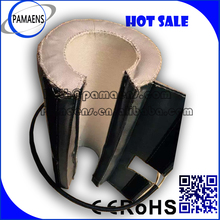 Heat Resistant Pipe Insulation, Reduce Heat Loosing, Anti Refreezen