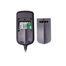 Cityeasy Vehicle Car personal GPS/GSM/GPRS/SMS Tracker