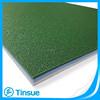 PVC badminton sports flooring