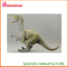 china manufacturer factory production small figure pvc toys , plastic dinasour toy figure factory