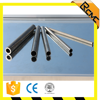 carbon St37.4 steel pipe seamless tube for construction material