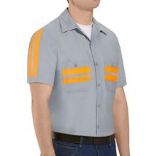 Chinese used army uniform dress jackets