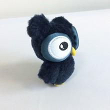 New toy quality love birds stuffed plush bird toys