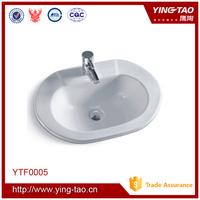 ellips popular hand wash basin price