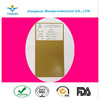 Aluminum matt gloss gold epoxy polyester electrostatic powder paint powder coating