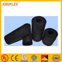 cold and heat resistant material -kingflex substitute rubber foam