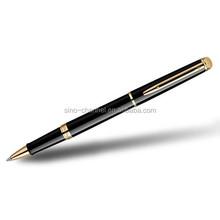 Practical Valuable Black Diamond Pen