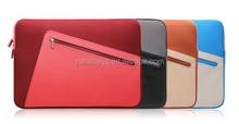 Lycra Laptop Case 13.3 neoprene SBR