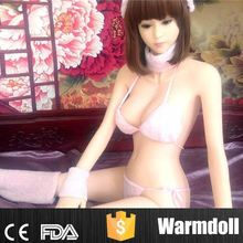 Round Face 2014 Animal Sex Doll Sexy Animal Toy Tiger With Metal Skeleton Can Do Any Pose You Like