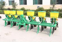 Fabricación agrícola implementa / trigo y sembradora de maíz