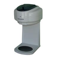 750ml sanitary alcohol spray automatic auto infrared sensor soap dispenser