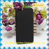 Slim pc hard plastic cell phone case for iPhone 6