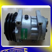Cheap and good quality 12v car air compressor