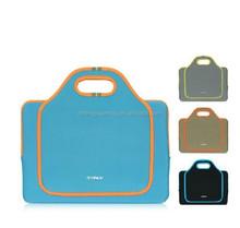 Neoprene Rubber Eva Foam Open Cell Foam Laptop Bag
