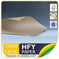 Factory Direct Price Paper Roll Asphalt Kraft Paper