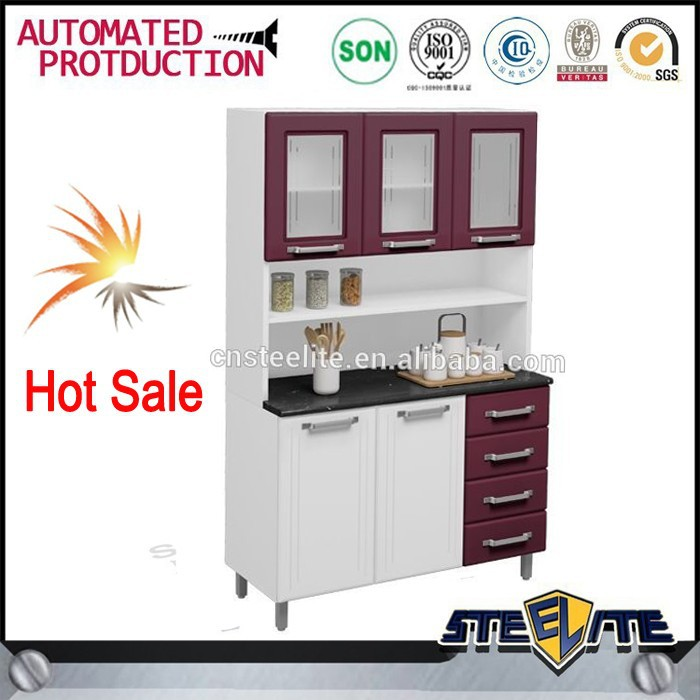 promotion home depot kitchen cabinet buy kitchen cabinet