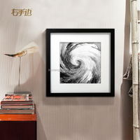 Plastic PS Art Frames Wholesale Funny Photo Frames 2013 Poster From Photo