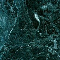 Indian Green Marble Tiles Green Marble Wall Tile SFT49