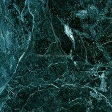 indian gr nem marmor fliesen gr n marmor wandfliese sft49. Black Bedroom Furniture Sets. Home Design Ideas