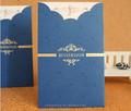 novos produtos personalizados cartões de agradecimento