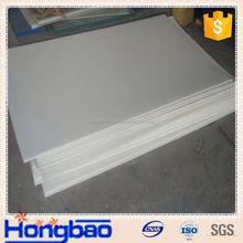 polyethylene paddle board,uhmwpe sheet 600x600m,10mm plastic sheet
