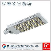 led outdoor lighting fixtures top quality led street light