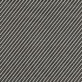 New 3D fibra de carbono Vinyl filme hidrográfica Film transferência de água