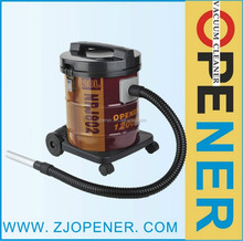 power ash cleaner/ash vacuum/ fireplace ash cleaner 1200W(OP13CO-18L)
