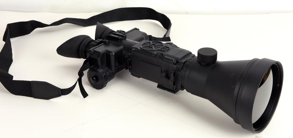 ZK2-OHR-100 (5).JPG